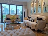 出售大唐菱湖御庭3室2厅1卫48.5万住宅