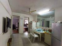紫薇小学实验中学紫薇东区2楼中装3室 无税 采光好 宝塔花园附近