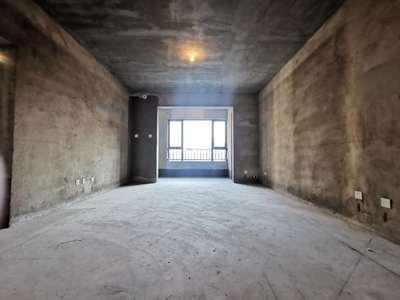 东坡路中学对面 品质洋房琅琊府 正规大四室 采光通透 可贷款 祥生一号院轻轨旁