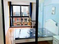 靠近吾悦广场 三室精装合租 700元/月 拎包即住 随时看房