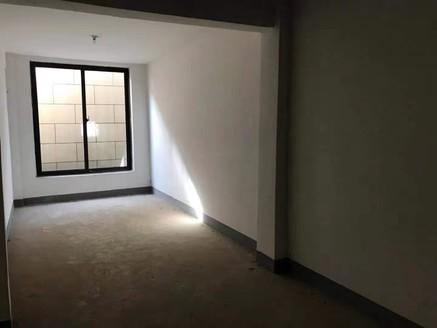 高速公园壹号别墅 挑高客厅 售楼部绝板户型 东边户送花园