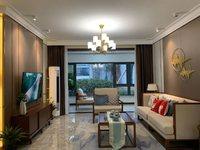 城南吾悦广场旁,翡翠雅筑,纯洋房,高档小区,均价8500!