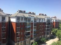 区政府旁 繁华地段 锦绣湖小区顶楼复式 95平 26万 价格真实 随时可以看房