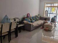 城南市政府附近发能国际两室套房出售