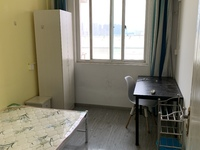 中西结合医院附近 安康苑 单间合租 独立电表随时看房 拎包入住