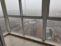 桃园仙居,2室2厅,精装婚房全配,东坡路中学,68.8万。看中可谈,