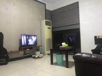 真实泰鑫现代城 20楼 103平米 3室 95万 精装 无税 琅琊路五中 商品房