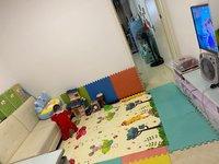 高速东方天地单身公寓 70年产权可入户口上学 靠近中央公馆 左岸香颂 尚城国际