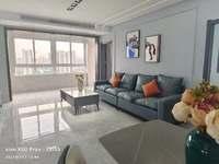 出售和顺东方花园 城南核心地段 138平 四室两厅 精装婚房 地铁口 公园旁