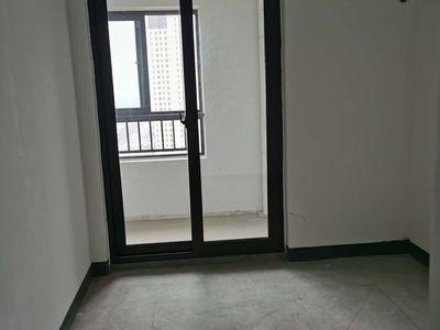 出售 弘阳时光澜庭 好楼层 101平米 三开间朝南 双阳台 83.8万