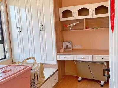 城南天安世纪城,豪华装修三室,单价8000,买万达旁精装全配婚房,全屋品牌家电
