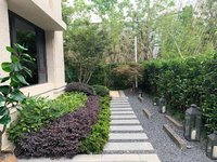 滁州高端改善叠墅,中都院子一楼带院子,永乐路小学,东坡路中学,市政府旁。