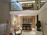 雅居乐百强房企高端品质,无与伦比,下叠户型超好,来了就能看中,价格美丽。