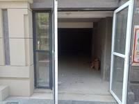 天逸华庭门面周边有学校医院小学