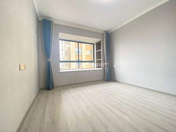 出售珑熙庄园,4室2厅,123平精装,132.8万,永乐,东坡中学双学区,好谈!