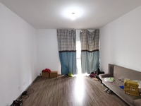 新上急售,凯迪塞纳河畔精装两室,得房率高,旁边国际城,天逸华府