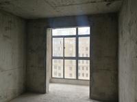 城南卓耕天域,顶楼复式,6个卧室得房率超高,发能凤凰城,中央公馆,尚城国际