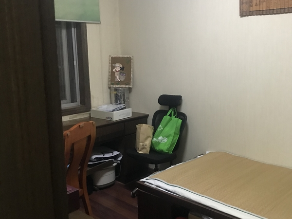 大润发旁 成业小区 精装3室2厅 出售81.8W 五中学区房 急售 采光极好