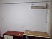 紫薇小学 银花东区 精品三室 看房方便