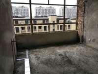 纯边户 和顺洋房顶楼复式房东急卖 低于市场价20万 仅此一套