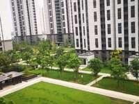 大学城奥体中心旁 富力乌衣水镇精装修现房107平一口价65万