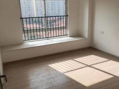 劲爆消息 蓝石都市豪庭 电梯洋房 特价优惠多多 买房送好车一辆 先到先得