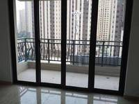 滨湖小区1700元精装全配100平两室两厅