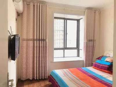 尚城国际,楼层好,采光刺眼不挡光,周围配套齐全,家主急卖,真实在售房源,