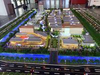 滁州经开区厂房出售,独立产权享招商优惠!面积可分割!随时去看