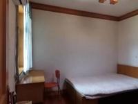 紫薇西区 6层 4楼 100平米 3室 71.8万 中装