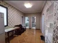 紫薇西区 3楼 90平米 3室 中装 1300元/月 看房方便