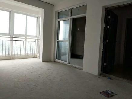 精品龙山小区 低价出售一楼养老好房 看房方便