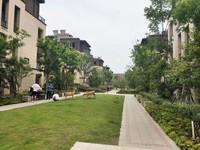 出售祥生 东方樾4室2厅2卫126平米116.8万住宅