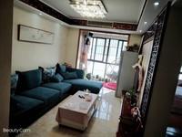 出售中旭都市名苑2室2厅1卫81平米69万住宅