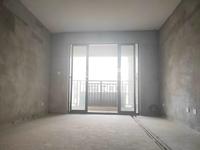 新出好房,城南金城华府,边户正规三房,永乐东坡学区,满两年无税可贷款,看房有钥匙