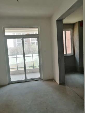 城东花园,家主急售,价格便宜,楼层好,不挡光价格可谈,