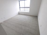 发能凤凰城 房东急降3万四室现房8000多一平 赠送面积多 实验二小紫金广场旁