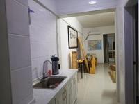 山水人家 单身公寓 简装 无税 看房方便