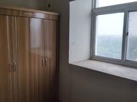 菱溪苑 简装2室 900/月包物业 拎包入住 有电梯