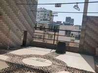 实验中学顶楼复式水石嘉园 空中别墅赠送面积多 精装全配无税无尾款