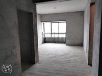 官塘小区三室两厅实验小学、六中学区房。出门三分钟菜场、商场。户型方正双学区