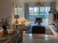 碧桂园罗马世纪城 翡翠湾 工抵房 119平 三室两厅双阳台户型 价格划算