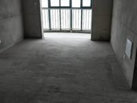 万桥新苑 ,城南核心位置,大明湖旁, 120平 三室二厅 80万!!