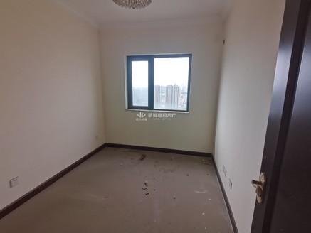 恒大名都,125平,3室2厅2卫,黄金楼层,