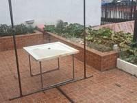 实验中学学区 凤凰二村 带隔层大露台