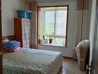 龙蟠东苑 3楼 74平米 2室2厅 中装 58.5万无税客厅通阳台龙蟠小学,六中