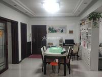 清流丽景,紫薇小学,清流公园,香樟花园旁,118平3室2厅1,108万