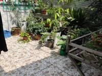 康乐花园 二小实验双学区 1楼带院子 院子加盖一间 无税 价格可谈