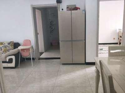 真实房源明悦园1楼106.5平米 3室精装 95.8万无税无出让琅琊路五中双学区