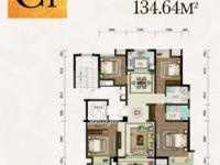 绝对真实房源,城南高档品质小区金鹏珑玺台,全小区性价比zui高的真实价格